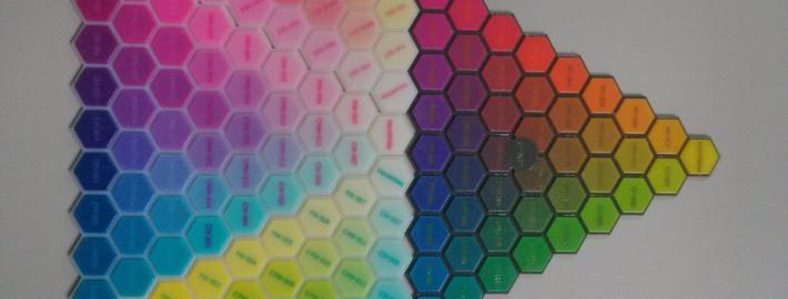 Connex3 Color Variation
