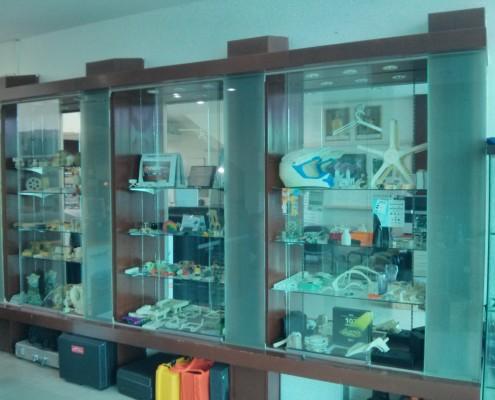 RMD Gallery Samples
