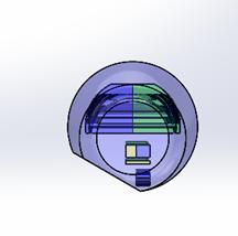 Symphony 3D STL File_Side 2