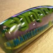 Symphoy 3D Printed Gift_Side